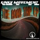 Kinky Movement - Dance if You Wanna (Original Mix)