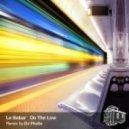 Le Babar - Love Thang (Original Mix)