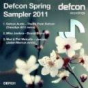 Defcon Audio - Theme From Defcon (TrancEye 2011 Remix)