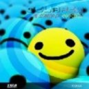 Dela Red - In Search Of Happiness (Original Mix)