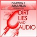 Function C - Akaroa (Original Mix)