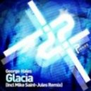 George Hales - Glacia (original mix)