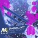 Evren Ulusoy -  Who Is Deep (Mastercris Remix)