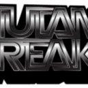 Mutantbreakz - When You Come (Original Mix)