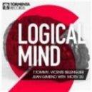 Vicente Belenguer, T Tommy, Motiv 2U - Logical Mind (Original Mix)