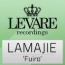 Lamajie - Fuiro