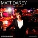 Matt Darey feat. Kate Louise Smith - Still Waters (Colorless Remix)