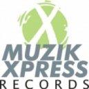 Ruben Zurita -  Mi Amor (Original Mix)