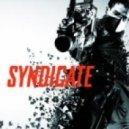 Syndicate - Theme (Nero Remix)
