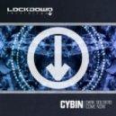Cybin - Dark Soldiers