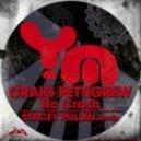 Craig Pettigrew - No Crash (Original Mix)
