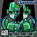 Calvertron ft. Mellefresh - 8Bit Dreamz (Original Mix)