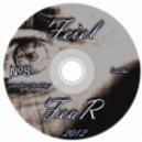 Fil - Fear (DJmt Vocal mix)