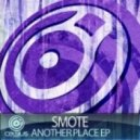 Smote - Another Place