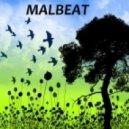 Malbeat - Summer Wind