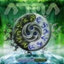 Atma - There Is Still Hope