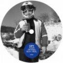 Cipy - To Many Wishlist (Original Mix)