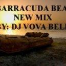 Dj Vova Beller - Barracuda Beach (Mix)