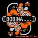 Bobina & Betsie Larkin  - You Belong To Me (Serge Sonore Remix)