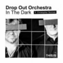 Drop Out Orchestra feat. Chris - In The Dark (NSFW Remix)