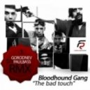 Bloodhound Gang - The Bad Touch (DJ Gorodnev & DJ Paulbass Remix 2012)