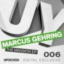 Marcus Gehring - Sneak Exit