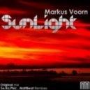 Markus Voorn - Sunlight (Original Mix)