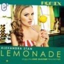 Alexandra Stan - Lemonade (Rudeejay Remix)