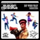 Eleven Paradise - By the Way
