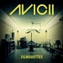 Avicii  -  Silhouettes (Ralph Lauren Denim & Supply Mix) (Frankk Project & Luke Like Ice Edit])
