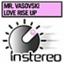 Mr. Vasovski - More Lovin (Original Mix)