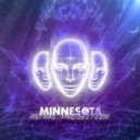 Minnesota - Astral Projection