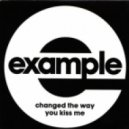 Example - Changed The Way You Kiss Me (Electrical Brothers 2012 Remix)