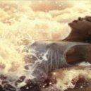Mehmet Akar -  Caspian Waves (Original Mix)