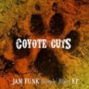 Jam Funk - Restart Beat (Original Mix)
