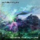 Kabayun - Imagine The Future