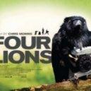 MO - Four Lions (Original Mix)