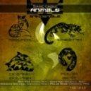 Sandeagle - Oceanic Dolphin (Original Mix)