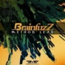 Brainfuzz - Bass Conso (Original Mix)