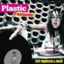 Jeff Dougler & Balu - Beavertails (Original Mix)