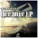 Tukane - Oceanic (Original Mix)