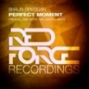 Shaun Greggan - Perfect Moment (Juventa Remix)