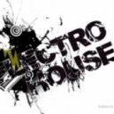DJ Bugrovskiy - Mini Club House Mix