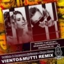 T-Killah feat. Виктория Дайнеко - Мира Мало (Viento & Mutti Radio Mix)