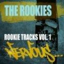 The Rookies - Feels Good (Original Mix)