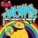 The Squatters - Zippyshare (Raj Marathe ReRub)