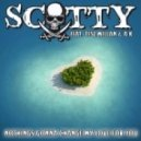 Scotty Feat. Tesz Millan - Nothing's Gonna Change My Love For You (Slin Project & Rene De La Mone Remix)