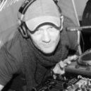 DJ Harmony - Da Bob & We rock the Party