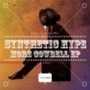Synthetic Hype - Slap da Bass (Original Mix)