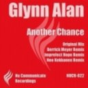 Glynn Alan - Another Chance (Imprefect Hope Remix)